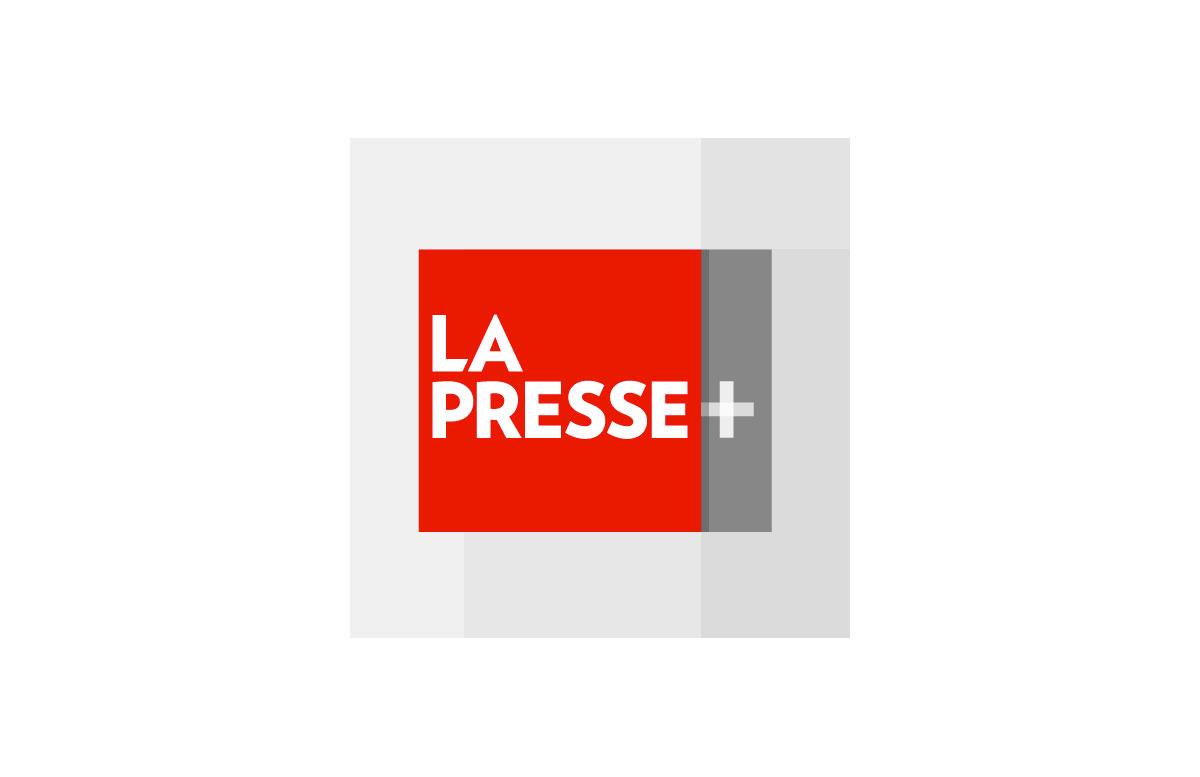 la-presse-plus-01